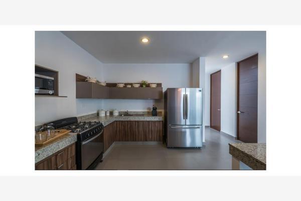 Foto de casa en venta en s/n , temozon norte, mérida, yucatán, 0 No. 21