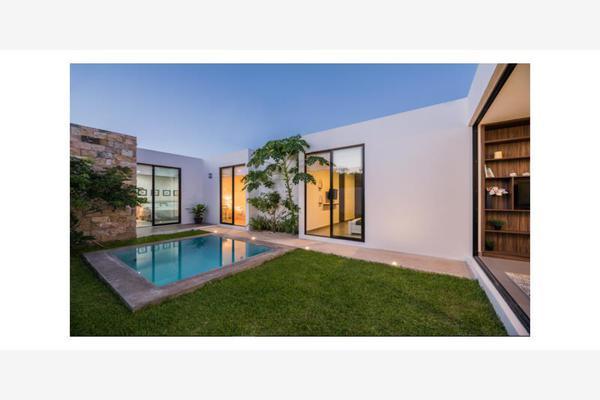 Foto de casa en venta en s/n , temozon norte, mérida, yucatán, 0 No. 23