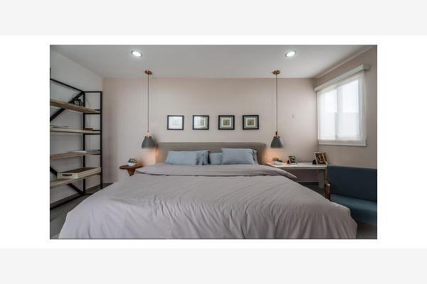 Foto de casa en venta en s/n , temozon norte, mérida, yucatán, 0 No. 24