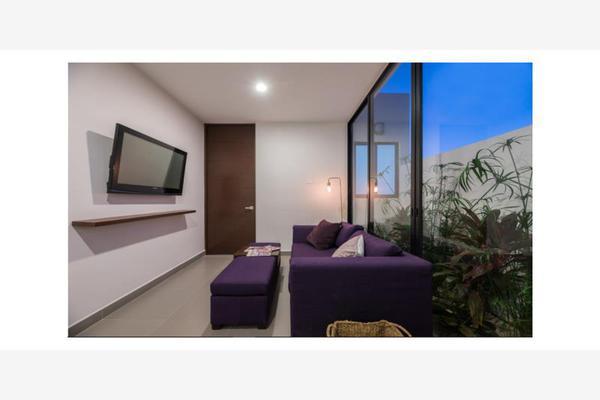 Foto de casa en venta en s/n , temozon norte, mérida, yucatán, 0 No. 27