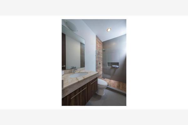 Foto de casa en venta en s/n , temozon norte, mérida, yucatán, 0 No. 28