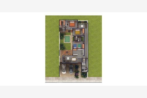 Foto de casa en venta en s/n , temozon norte, mérida, yucatán, 0 No. 29