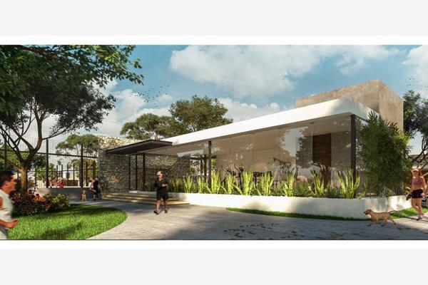 Foto de casa en venta en s/n , temozon norte, mérida, yucatán, 0 No. 32