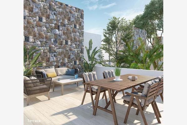 Foto de casa en venta en s/n , temozon norte, mérida, yucatán, 9947520 No. 02
