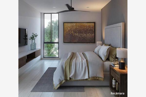Foto de casa en venta en s/n , temozon norte, mérida, yucatán, 9947520 No. 04