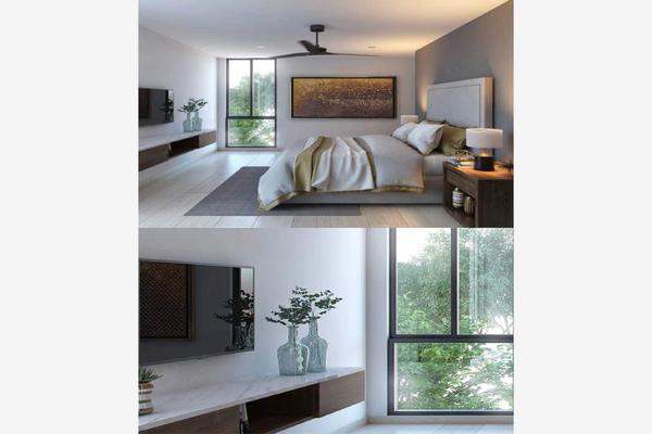 Foto de casa en venta en s/n , temozon norte, mérida, yucatán, 9947520 No. 06