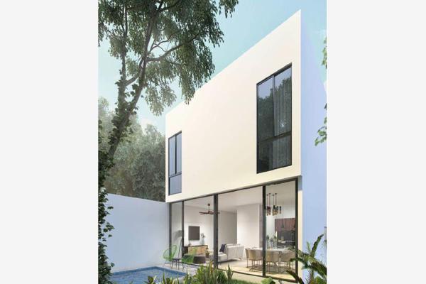 Foto de casa en venta en s/n , temozon norte, mérida, yucatán, 9947520 No. 07