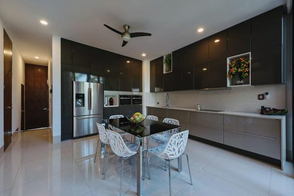Foto de casa en venta en s/n , temozon norte, mérida, yucatán, 9948820 No. 02