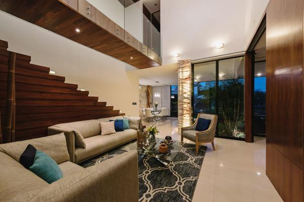 Foto de casa en venta en s/n , temozon norte, mérida, yucatán, 9948820 No. 04
