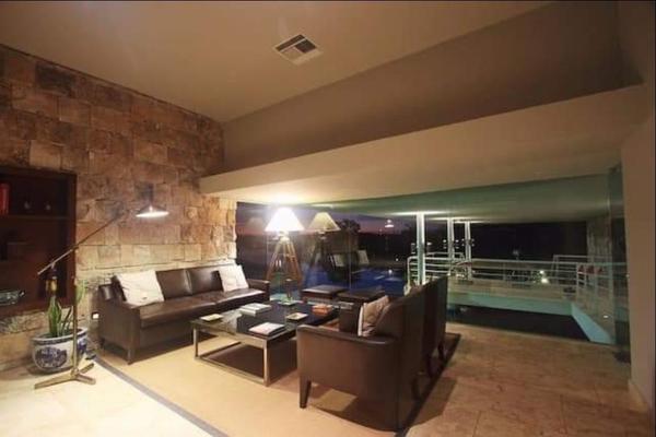 Foto de casa en venta en s/n , temozon norte, mérida, yucatán, 9948820 No. 05