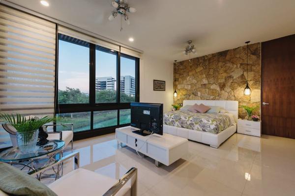 Foto de casa en venta en s/n , temozon norte, mérida, yucatán, 9948820 No. 07