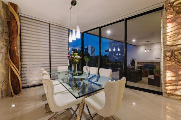 Foto de casa en venta en s/n , temozon norte, mérida, yucatán, 9948820 No. 08