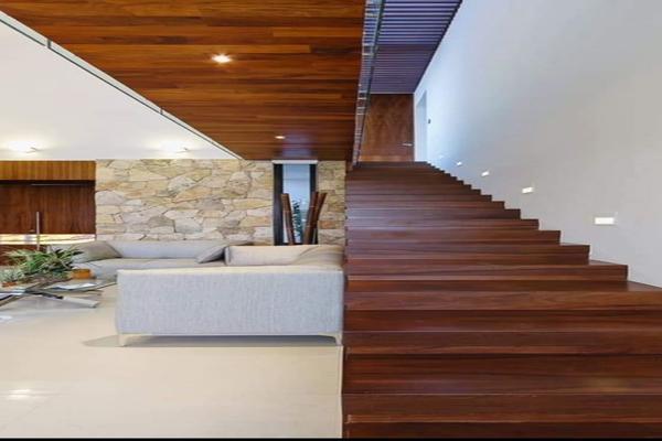 Foto de casa en venta en s/n , temozon norte, mérida, yucatán, 9948820 No. 10