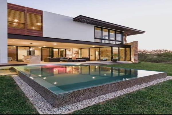 Foto de casa en venta en s/n , temozon norte, mérida, yucatán, 9948820 No. 11