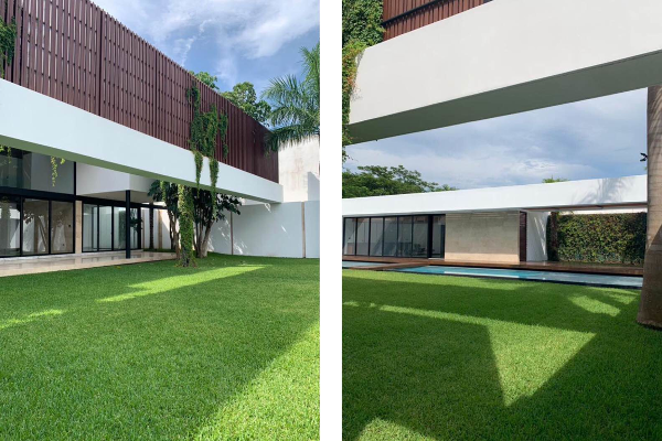 Foto de casa en venta en s/n , temozon norte, mérida, yucatán, 9948934 No. 02