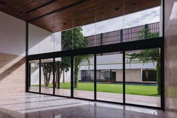 Foto de casa en venta en s/n , temozon norte, mérida, yucatán, 9948934 No. 05