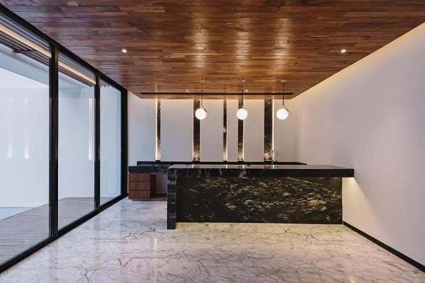Foto de casa en venta en s/n , temozon norte, mérida, yucatán, 9948934 No. 17