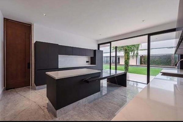 Foto de casa en venta en s/n , temozon norte, mérida, yucatán, 9948934 No. 08