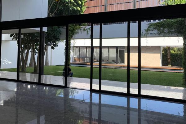 Foto de casa en venta en s/n , temozon norte, mérida, yucatán, 9948934 No. 11