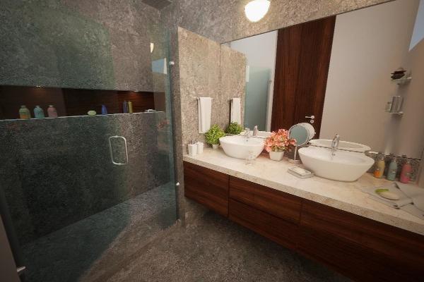 Foto de casa en condominio en venta en s/n , temozon norte, mérida, yucatán, 9950472 No. 08