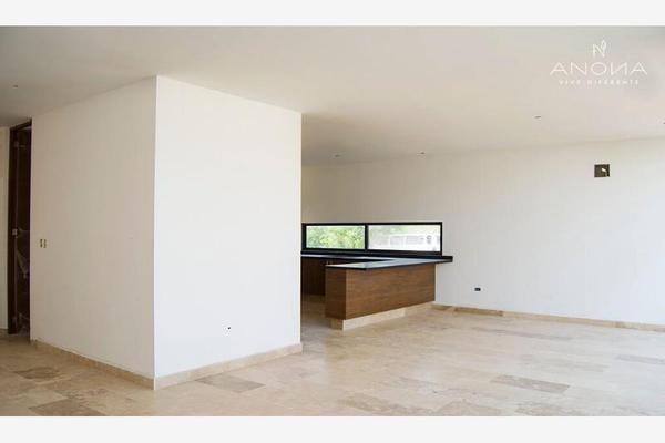 Foto de casa en venta en s/n , temozon norte, mérida, yucatán, 9951015 No. 10