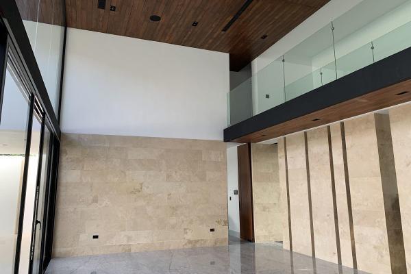 Foto de casa en venta en s/n , temozon norte, mérida, yucatán, 9952468 No. 05