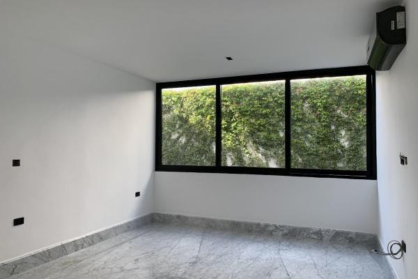 Foto de casa en venta en s/n , temozon norte, mérida, yucatán, 9952468 No. 13