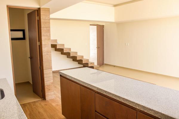 Foto de casa en condominio en venta en s/n , temozon norte, mérida, yucatán, 9952786 No. 06