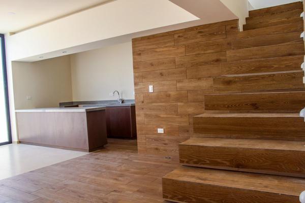 Foto de casa en condominio en venta en s/n , temozon norte, mérida, yucatán, 9952786 No. 10