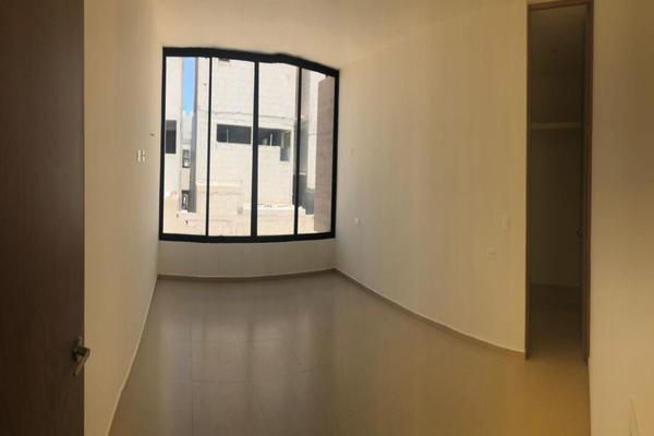 Foto de casa en condominio en venta en s/n , temozon norte, mérida, yucatán, 9952786 No. 12