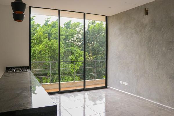 Foto de departamento en venta en s/n , temozon norte, mérida, yucatán, 9953109 No. 12