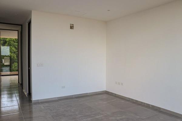 Foto de departamento en venta en s/n , temozon norte, mérida, yucatán, 9953109 No. 18