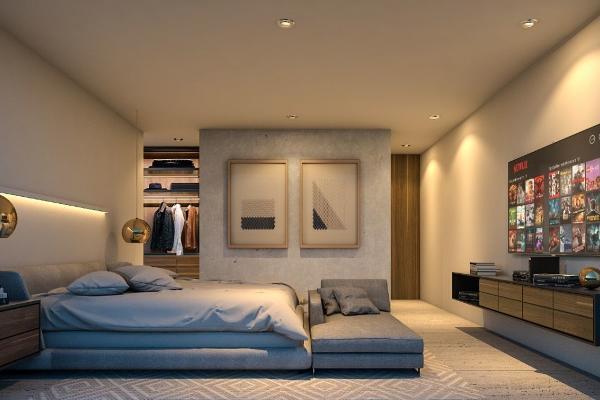 Foto de casa en condominio en venta en s/n , temozon norte, mérida, yucatán, 9953495 No. 10