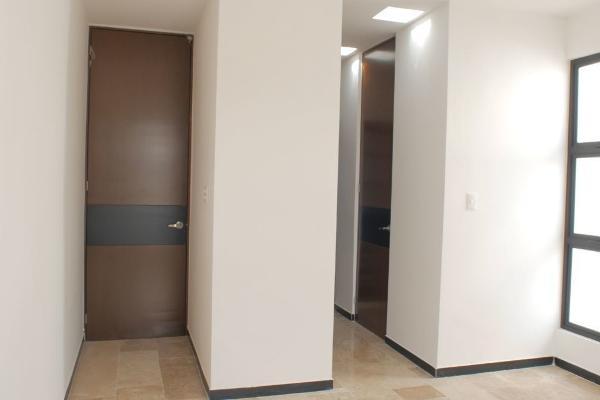 Foto de casa en venta en s/n , temozon norte, mérida, yucatán, 9954590 No. 08