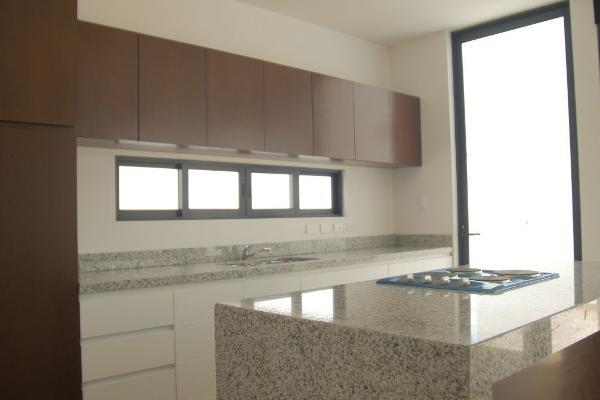 Foto de casa en venta en s/n , temozon norte, mérida, yucatán, 9954590 No. 09