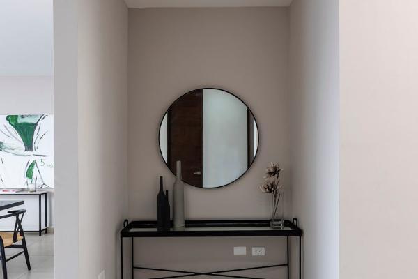 Foto de casa en venta en s/n , temozon norte, mérida, yucatán, 9955483 No. 04