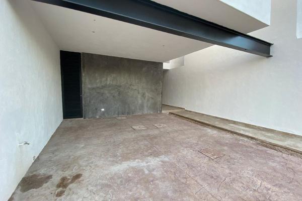 Foto de casa en venta en s/n , temozon norte, mérida, yucatán, 9957886 No. 05