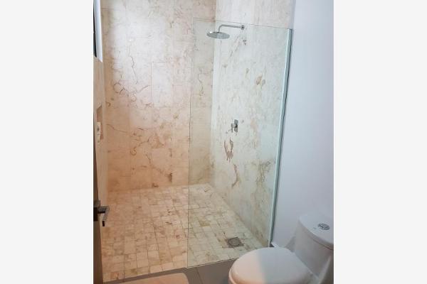 Foto de casa en venta en s/n , temozon norte, mérida, yucatán, 9959062 No. 16