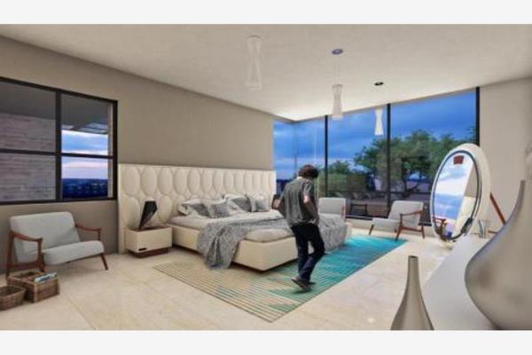 Foto de casa en venta en s/n , temozon norte, mérida, yucatán, 9959090 No. 03