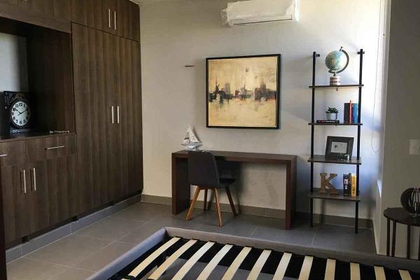 Foto de casa en condominio en venta en s/n , temozon norte, mérida, yucatán, 9960723 No. 14