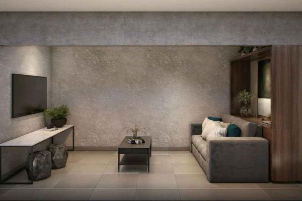 Foto de casa en condominio en venta en s/n , temozon norte, mérida, yucatán, 9960723 No. 17