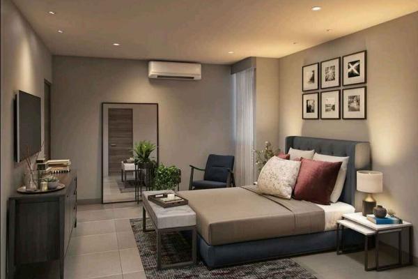 Foto de casa en condominio en venta en s/n , temozon norte, mérida, yucatán, 9960723 No. 18