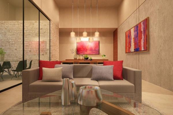 Foto de casa en venta en s/n , temozon norte, mérida, yucatán, 9961229 No. 04