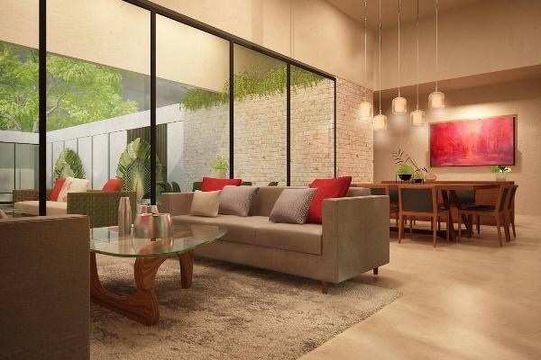 Foto de casa en venta en s/n , temozon norte, mérida, yucatán, 9961229 No. 06
