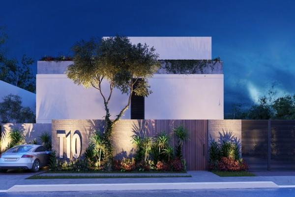 Foto de casa en venta en s/n , temozon norte, mérida, yucatán, 9962155 No. 03