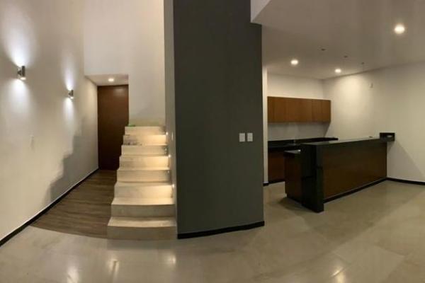 Foto de casa en venta en s/n , temozon norte, mérida, yucatán, 9962381 No. 02