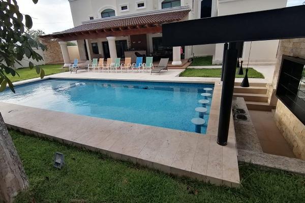 Foto de casa en venta en s/n , temozon norte, mérida, yucatán, 9963325 No. 08