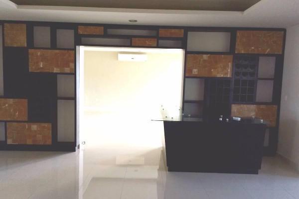 Foto de casa en venta en s/n , temozon norte, mérida, yucatán, 9963325 No. 09