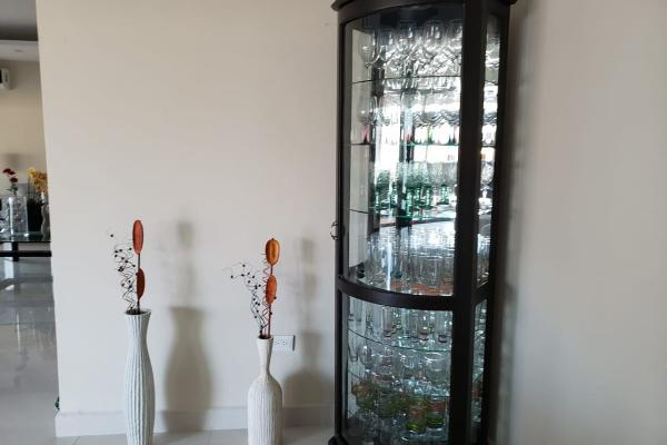 Foto de casa en venta en s/n , temozon norte, mérida, yucatán, 9963325 No. 13