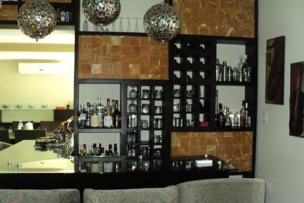 Foto de casa en venta en s/n , temozon norte, mérida, yucatán, 9963325 No. 16